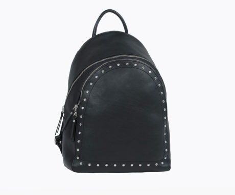 Adele Vivian - Leather Bags - Andriana